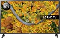 """Телевизор LG 43UP7500 43"""""""