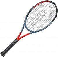 Фото - Ракетка для большого тенниса Head Graphene 360 Radical Pro
