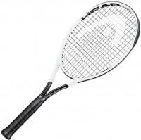 Фото - Ракетка для большого тенниса Head Graphene 360 Speed MP