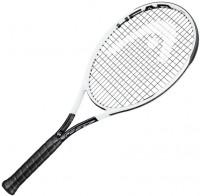 Ракетка для большого тенниса Head Graphene 360+ Speed Pro