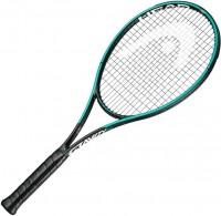 Ракетка для большого тенниса Head Graphene 360+ Gravity Pro