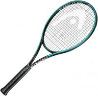 Ракетка для большого тенниса Head Graphene 360+ Gravity Tour