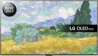 """Телевизор LG OLED77G1 77"""""""