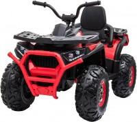 Детский электромобиль Baby Tilly XMX607