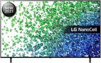 """Телевизор LG 50NANO80 2021 50"""""""
