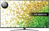 """Телевизор LG 50NANO86 2021 50"""""""