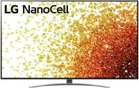 """Телевизор LG 55NANO92 2021 55"""""""