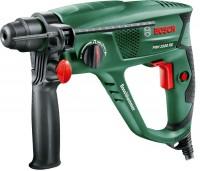 Перфоратор Bosch PBH 2500 RE 0603344421