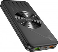 Powerbank аккумулятор Borofone BJ7 Prospect