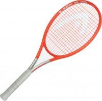 Фото - Ракетка для большого тенниса Head Radical Pro 2021