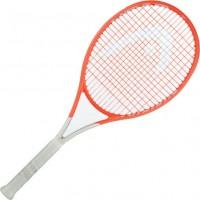 Ракетка для большого тенниса Head Radical MP 2021