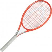 Ракетка для большого тенниса Head Radical S 2021