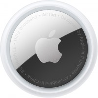 GPS-трекер Apple AirTag