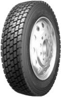 """Фото - Грузовая шина RoadX RT785 315/80 R22.5"""" 156K"""