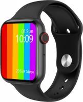 Смарт часы IWO 10 Lite Plus