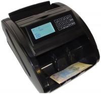 Счетчик банкнот / монет Optima 1500 UV