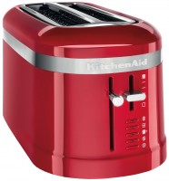Фото - Тостер KitchenAid 5KMT5115EER