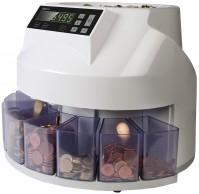 Фото - Счетчик банкнот / монет Safescan 1250