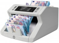 Счетчик банкнот / монет Safescan 2210