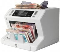Счетчик банкнот / монет Safescan 2685-S