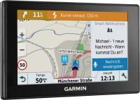 GPS-навигатор Garmin Drive 5 Plus MT-S Europe