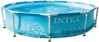 Фото - Каркасный бассейн Intex 28206