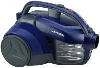 Пылесос Hoover Lander LA71 LA20