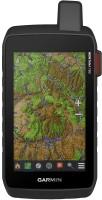 GPS-навигатор Garmin Montana 750i
