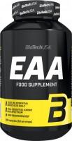Амінокислоти BioTech EAA 200 cap