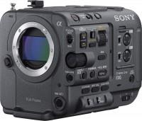 Видеокамера Sony ILME-FX6T