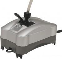 Фото - Аквариумный компрессор JBL ProSilent a200