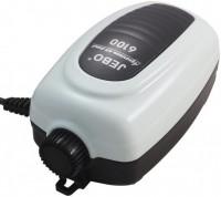 Аквариумный компрессор Jebo 6100