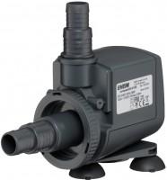 Аквариумный компрессор EHEIM CompactOn 3000