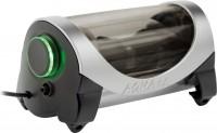 Аквариумный компрессор Aquael Oxypro Quiet 150
