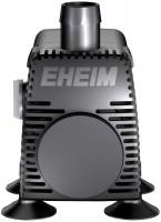 Фото - Аквариумный компрессор EHEIM Compact+ 5000