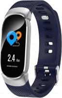 Смарт часы Supero QW16