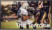 """Телевизор Samsung The Terrace QE-75LST7TA 75"""""""