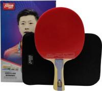 Ракетка для настольного тенниса DHS T5002