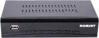 ТВ-тюнер Romsat T8050HD