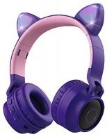 Наушники Cat Ear Audio BT028C