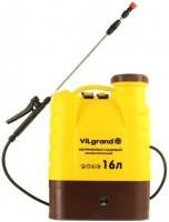 Опрыскиватель ViLgrand SGA-16RP2