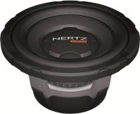 Автосабвуфер Hertz ES 200