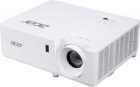 Фото - Проєктор Acer XL1220