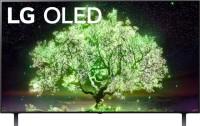 """Фото - Телевизор LG OLED55A1 55"""""""