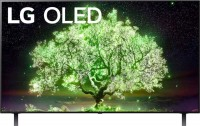 """Фото - Телевизор LG OLED48A1 48"""""""