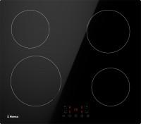 Варочная поверхность Hansa HHI601 черный