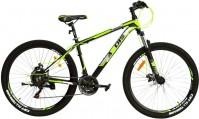 Велосипед Ardis Hiland 27.5 frame 17
