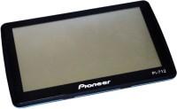 GPS-навігатор Pioneer PI-712