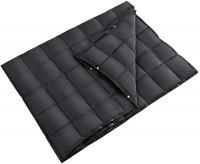 Спальный мешок KingCamp Smart 540 L