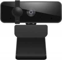 WEB-камера Lenovo Essential FHD